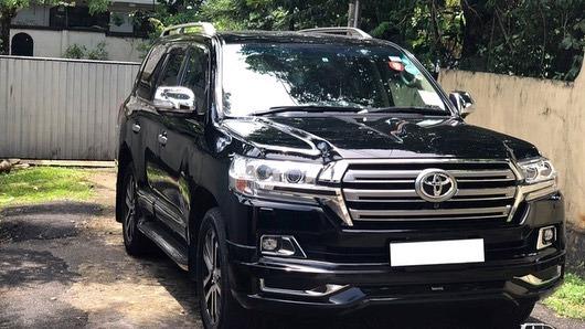 vehicle-dealers-srilanka