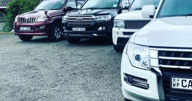 vehicle-dealers-srilanka