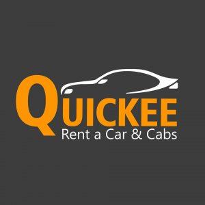 car-rent-srilanka