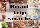 Road- trip-snacks-love- vacation