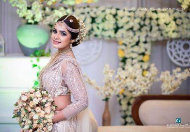 Salon Ring Bridal