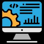 Digital solutions agency in Sri Lanka that focuses on web design & mobile development, SEO, digital marketing, social media marketing & creative design